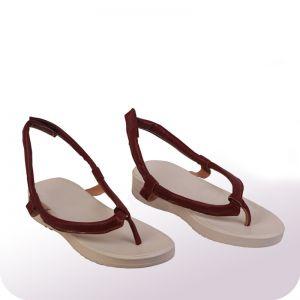 Kimetsu no Yaiba Tanjiro Kamado Cosplay Shoes Buy
