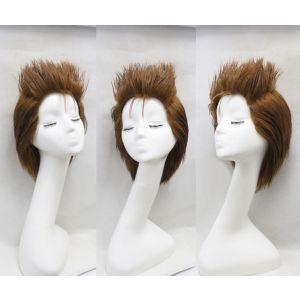 Kingdom Hearts Demyx Cosplay Wig Buy