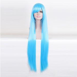 LOL Ashe Queen Skin Cosplay Wig Buy