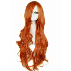 LOL Leona Original Skin Cosplay Wig Buy
