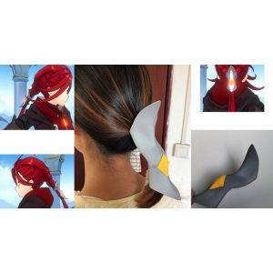 Lord of Heroes Alev Valcarios Hairband Cosplay Buy