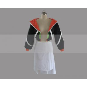Customize Lord of Heroes Astrid Remond Cosplay Costume Buy