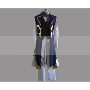 Customize Lord of Heroes Helga Schmitt Draconic Guardian Cosplay Costume Buy