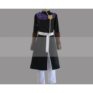 Lord of Heroes Gallant Knight Johan Talede Cosplay Outfit Buy