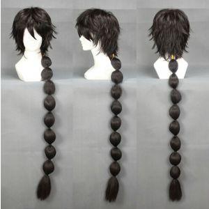 Magi Judar Cosplay Wig Buy