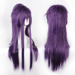 Magi Sinbad Cosplay Wig Buy