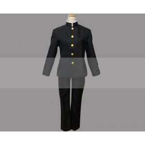 Mob Psycho 100 Shigeo Kageyama Mob Cosplay Costume Buy