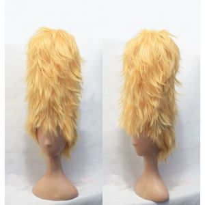 Mob Psycho 100 Teruki Hanazawa Cosplay Wig Buy