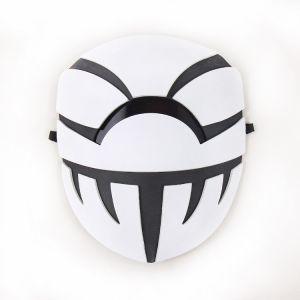 My Hero Academia Atsuhiro Sako Mr. Compress Cosplay Mask Buy