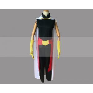 My Hero Academia Nana Shimura Cosplay Costume for Sale