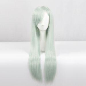 Seven Deadly Sins Elizabeth Liones Cosplay Wig for Sale