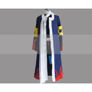 Ace Cosplay Alabasta Desert Attire for Sale