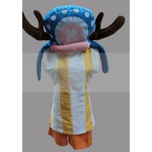 One Piece Tony Tony Chopper Cosplay Costume Buy