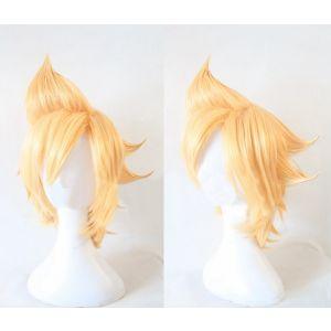 One Piece Vinsmoke Sanji Raid Suit Black Germa Outfit Cosplay Wig Buy