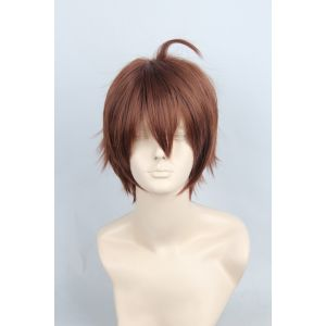 One Punch Man Child Emperor Cosplay Wig Buy