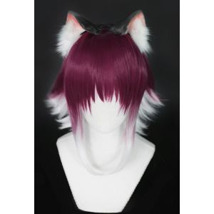Princess Connect! Re:Dive Tamaki Miyasaka Cosplay Wig Buy