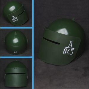 Rainbow Six Siege Tachanka Headgear Cosplay Helmet for Sale