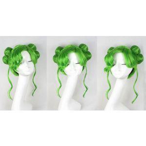 Sailor Moon Tellu Cosplay Wig Buy