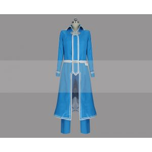 SAO Alicization Eugeo Cosplay Outfit for Sale