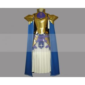 SAO Alicization Integrity Knight Alice Synthesis Thirty Cosplay Costume Buy