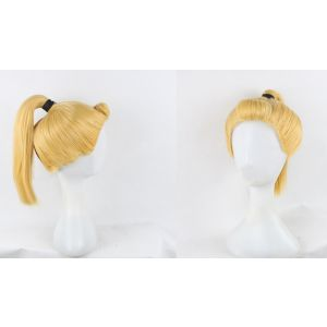 She-Ra and the Princesses of Power Adora Cosplay Wig Buy