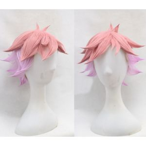 She-Ra and the Princesses of Power Glimmer Cosplay Wig Buy