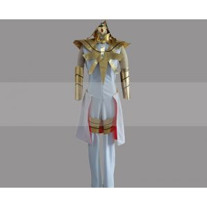 She-Ra and the Princesses of Power She-Ra Adora Cosplay Costume