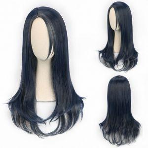 SINoALICE Princess Kaguya Wig Cosplay Buy