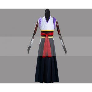 Customize SK8 the Infinity Kaoru Sakurayashiki Cherry Blossom Skater Cosplay Costume Buy