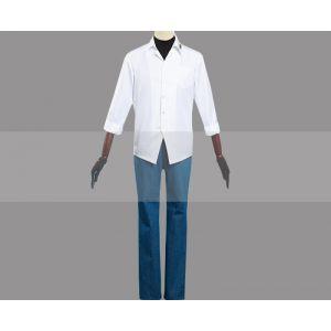 Customize SK8 the Infinity Langa Hasegawa Cosplay Costume for Sale