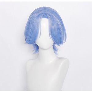 SK8 the Infinity Langa Hasegawa Cosplay Wig Buy
