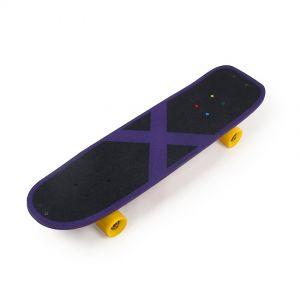 SK8 the Infinity Miya Chinen Skateboard Cosplay Buy