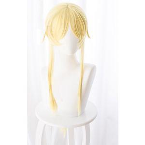Sword Art Online: Alicization Alice Cosplay Wig