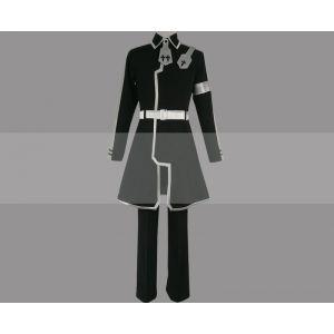 SAO Alicization Kirito Cosplay Costume Buy