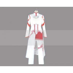 SAO Asuna Genderbend Cosplay Buy