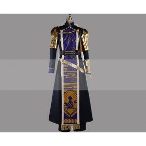 Touken Ranbu Nikkari Aoe Kiwame Outfit Cosplay Buy