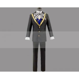 Disney: Twisted-Wonderland Epel Felmier School Uniform Cosplay for Sale