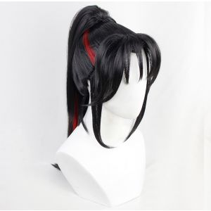 Hanyo no Yashahime Setsuna Wig for Sale