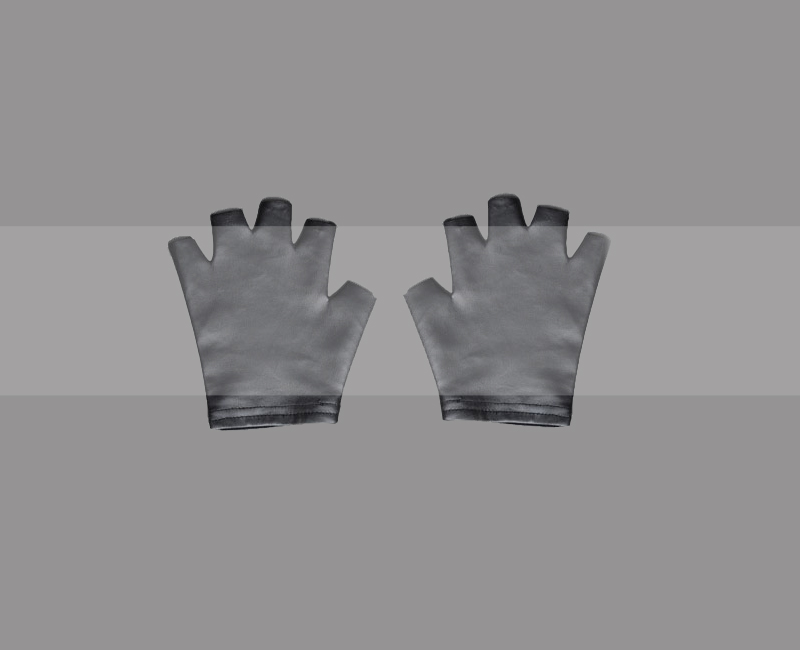 SAO Kirito Cosplay Gloves