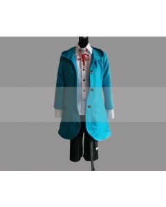 Customize Hypnosis Mic: Division Rap Battle Ramuda Amemura easy R Cosplay Costume for Sale