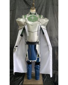 Sword Art Online: Alicization Renly Cosplay Costume