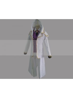 Elsword Add Mastermind Cosplay Costume Buy