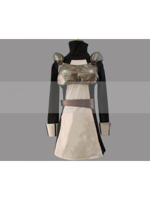 Jaegers Seryu Ubiquitous Cosplay Outfits for Sale