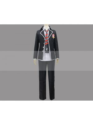 Blue Exorcist Rin Okumura Cosplay Outfit Buy