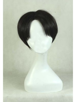 Attack on Titan Marco Bodt Cosplay Wig Buy