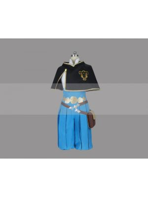 Black Clover Grey Cosplay for Sale