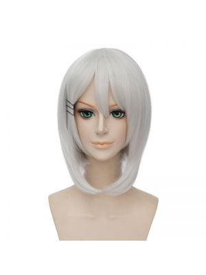 Origami Tobiichi Cosplay Wig for Sale