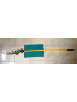 Ara Little Devil Weapon Cosplay Spear Buy