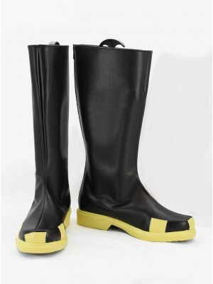 Fairy Tail Sting Eucliffe Cosplay Boots Buy