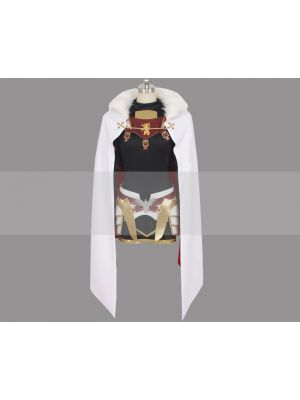 FGO Rider of Black Astolfo Cosplay Outfit Buy